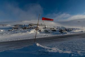 Norway Windsocks