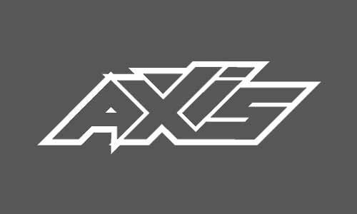 Axis Kite surf