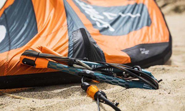 Independant courses kite lescons