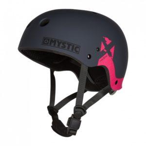 Mystic Helmet Watersports
