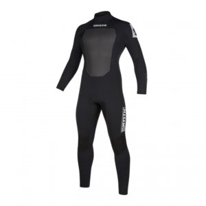 Men Star wetsuit 5/3mm