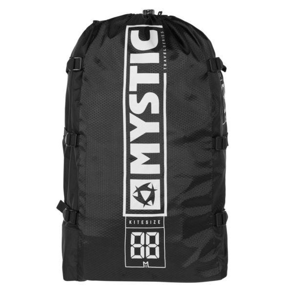 Mystic Compression Bag