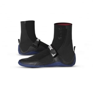 Mystic Neo Footwear