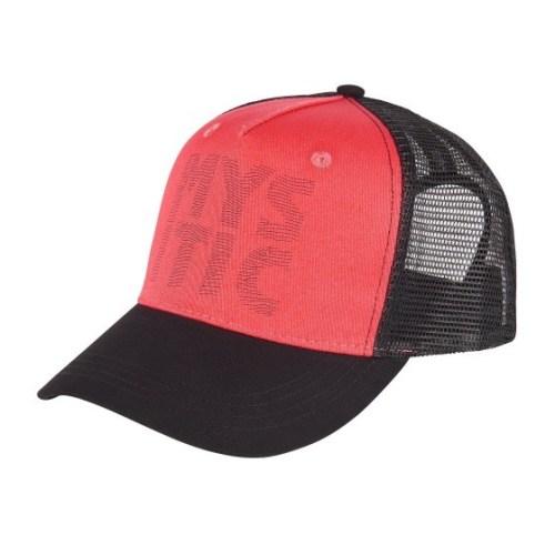 Mystic women cap