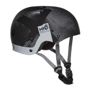 Water Helmet