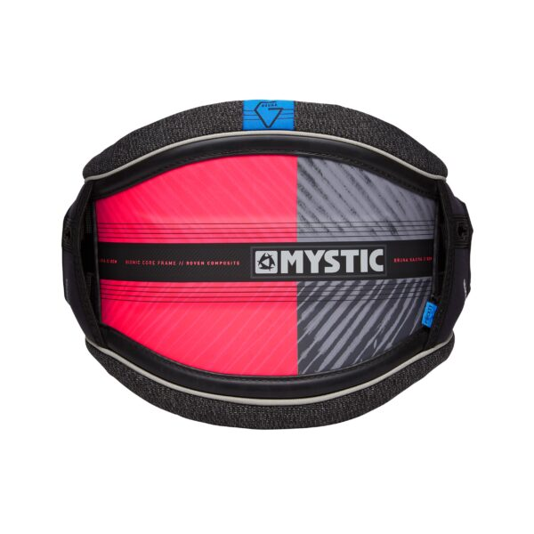 Women Kitesurf Harness