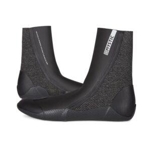 Supreme boots